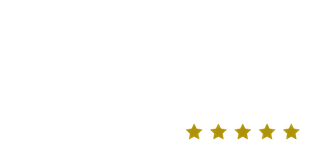 Event Locations Logo