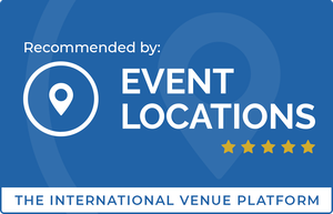 Eventlocations.com Logo